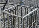 柱テンプレート・吊治具3